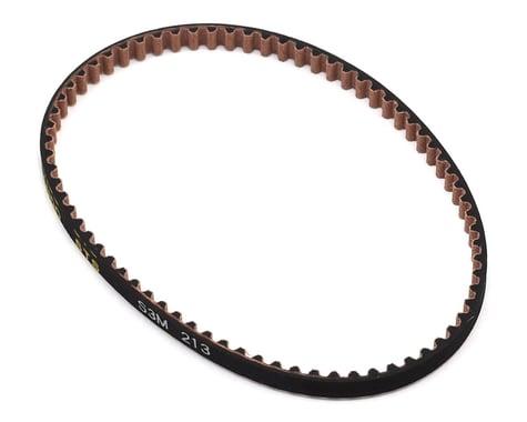 Schumacher 4mm Cougar KC Bando Belt (71T)