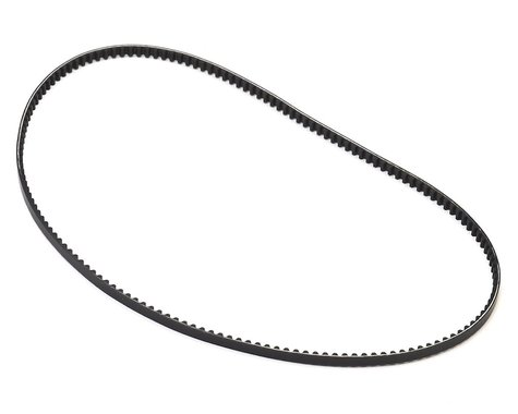 Schumacher CAT L1 155T x 4mm Wide Belt