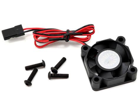 Scorpion Hi-Speed Cooling Fan (30mm)