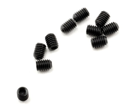 Serpent 3x4mm Set Screw (10)