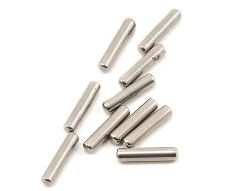 Serpent 3x14mm Pin (10)