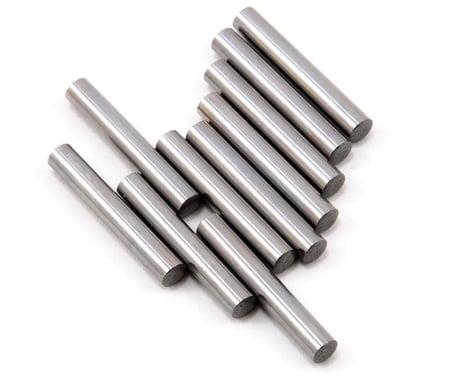 Serpent 3x20mm Pin (10)