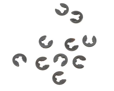 Serpent 2.3mm E-Clip (10)