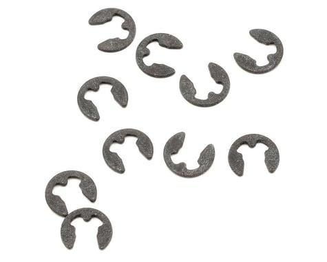 Serpent 3.2mm E-Clips (10)