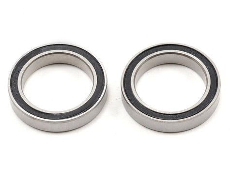 Serpent 15x21x4mm Ball Bearing (2)