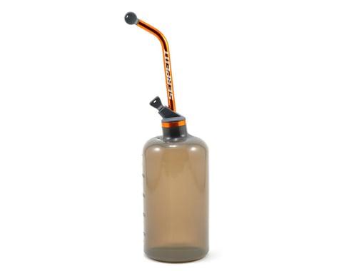 Serpent Fuel Bottle (500cc)