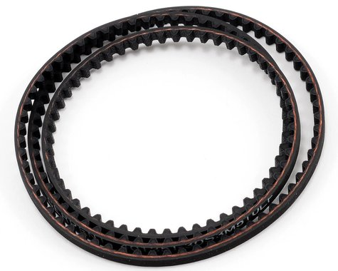Serpent 30S3M510 Low Friction Belt (Made with Kevlar)
