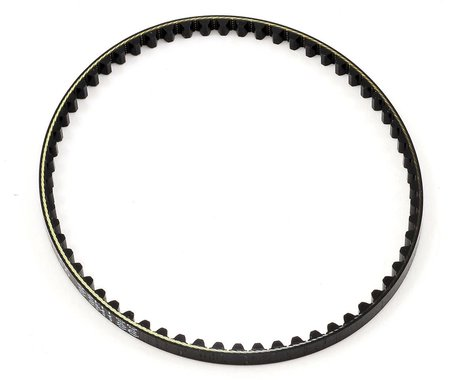 Serpent 30S3M186 Rear Belt (Made with Kevlar)