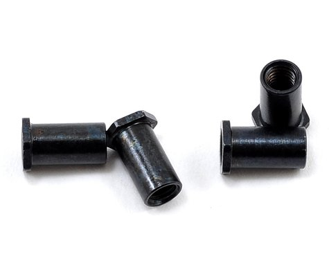 Serpent Steering Rack Bolt (4)
