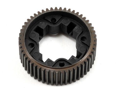 Serpent Aluminum Gear Differential Housing