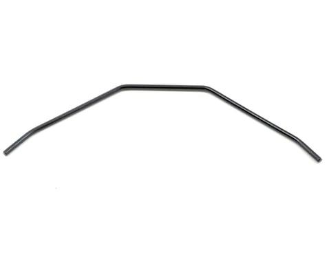 Serpent 2.7mm Rear Anti-Roll Bar
