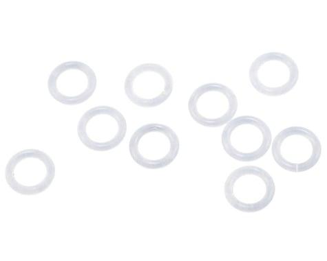 "Serpent ""V2"" Differential O-Ring Set (10)"
