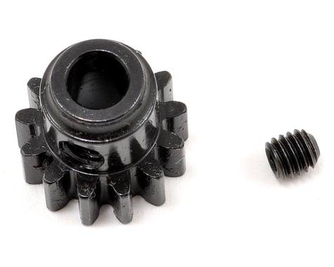 Serpent Steel Mod1 Pinion Gear w/5mm Bore (13T)