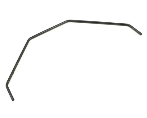 Serpent 2.2mm Rear Anti Roll-Bar
