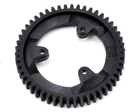 Serpent SL8 2-Speed Gear (50T)