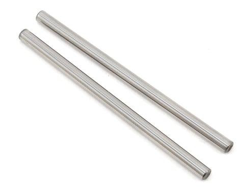 Serpent Rear Lower Pivot Pin (2)