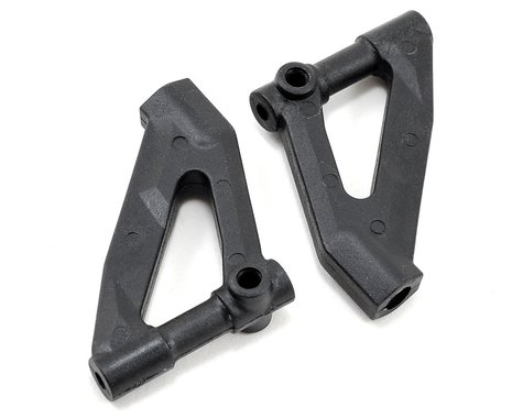 Serpent Front Upper Wishbone Set (2)