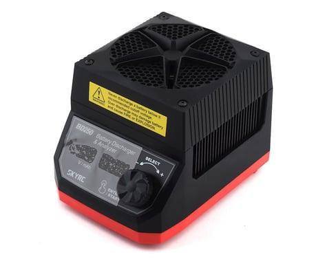 SkyRC BD250 35 Amp LiPo/LiHV/NiMH Battery Discharger & Analyzer (35A/250W)