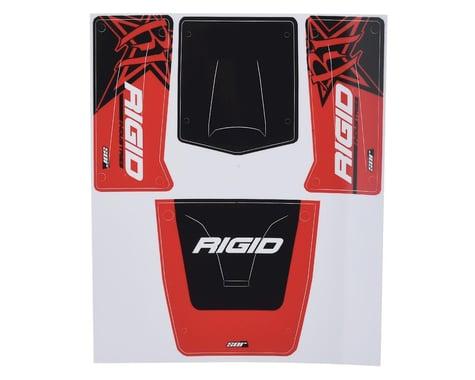 SOR Graphics Rigid Industries Axial Capra Wrap (Gloss)
