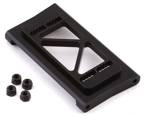 SOR Graphics EXP Element Enduro Adjustable Battery Tray Mount