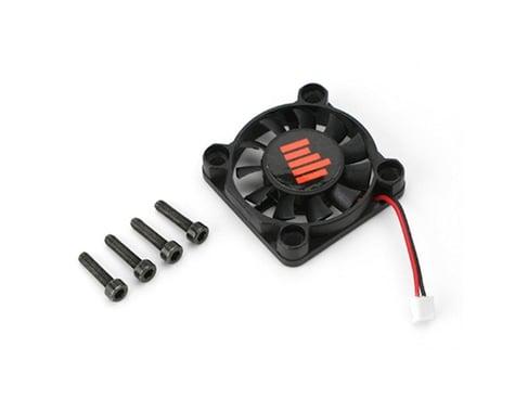 Spektrum RC Cooling Fan: VR6010, VR6007