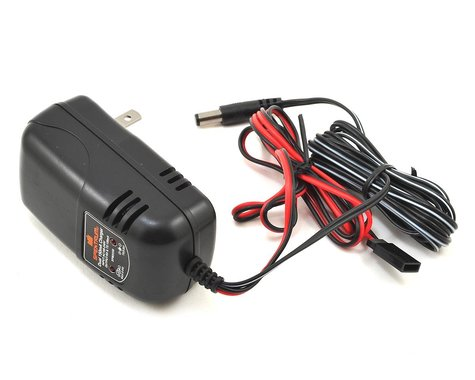 Spektrum RC 150mAh Dual Output Charger