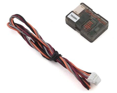 Spektrum RC SRXL2 DSMX Remote Receiver