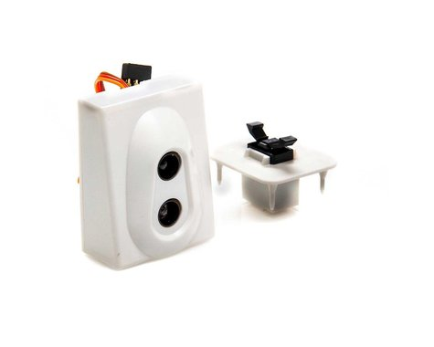 Spektrum RC Landing Assist Sensor Module (LAS)