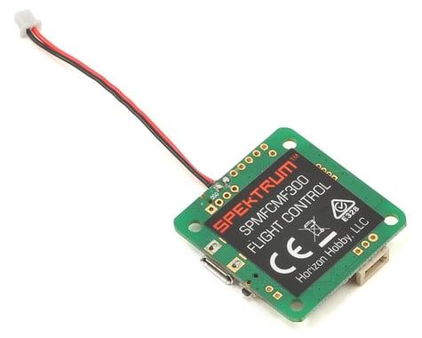 Spektrum RC Torrent 110 FPV F3 Flight Controller