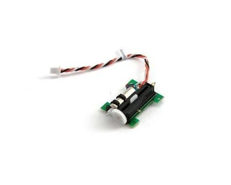 Spektrum RC Servo L=60mm: 120 S