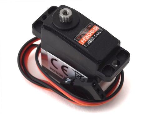Spektrum RC H3065 Micro Tail Servo