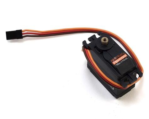 Spektrum RC H6050 High-Torque Mid-Speed Heli Cyclic Servo
