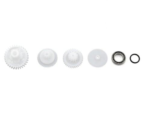 Spektrum RC Servo Gear Set (S300/H310)