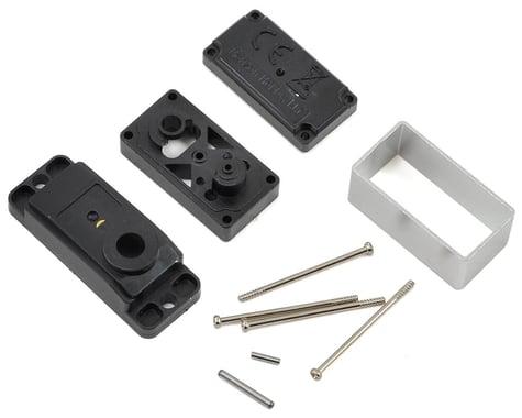 Spektrum RC Servo Case Set (H3050/H3060)