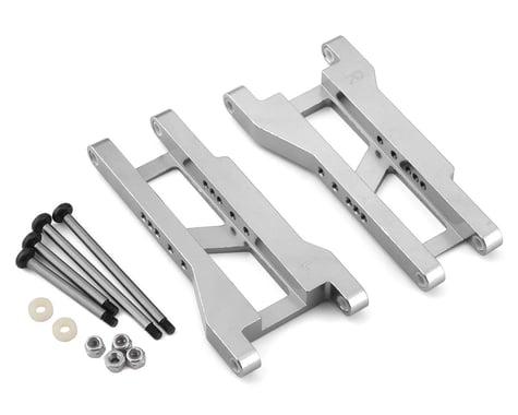 ST Racing Concepts Traxxas Slash Aluminum Heavy Duty Rear Suspension Arms