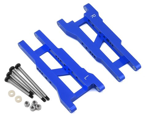 ST Racing Concepts Traxxas Rustler/Stampede Aluminum Rear Suspension Arms