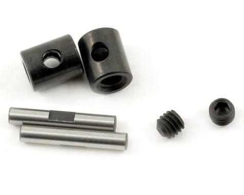 "ST Racing Concepts Heat Treated Carbon Steel ""Big Bone"" Re-Build Kit"