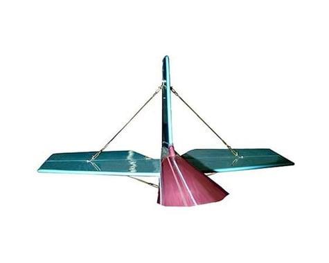 Sullivan Flying Wire Kit