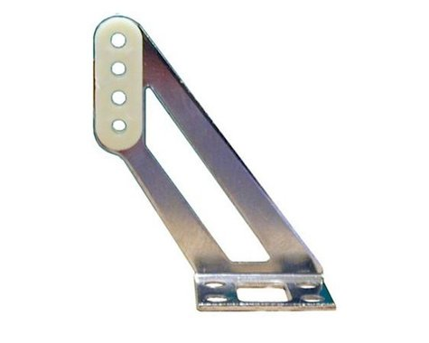 """Sullivan Steel Control Horn,1 1/8"""""""