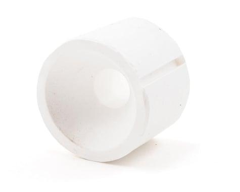 Sullivan Silicone Rubber Starter Adapter Insert (Medium)