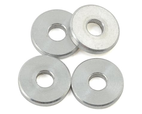 Synergy Tail Blade Washer (4)