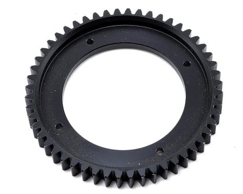 Synergy Spur Gear (52T)