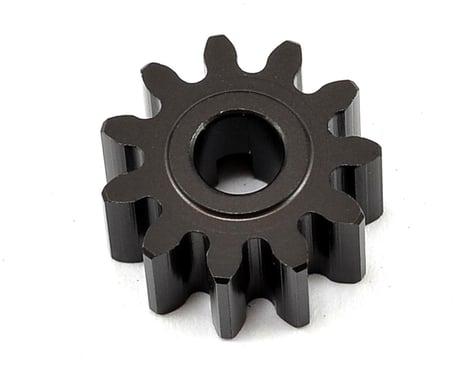 Synergy 11T Hard Coated Spur Gear