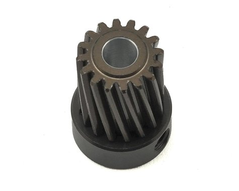 Synergy 516 16T Pinion