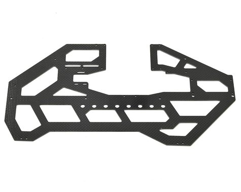 Synergy 516 Main Frame Right