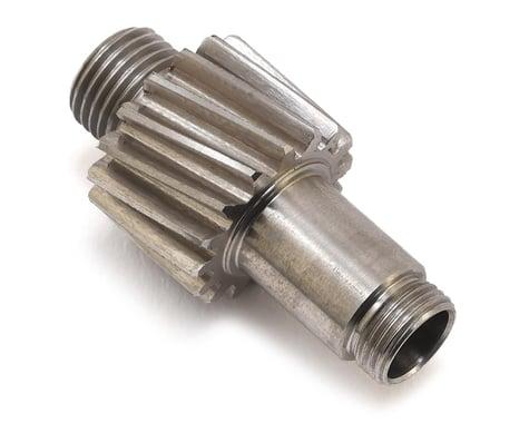 Synergy 16T Motor Pinion (N556)