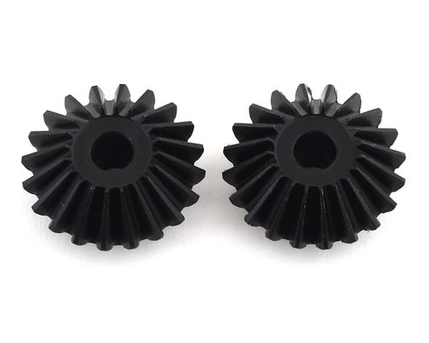 Synergy 20T Bevel Gear (Synergy 696) (2)