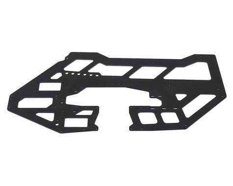 Synergy 696 Carbon Fiber Main Frame
