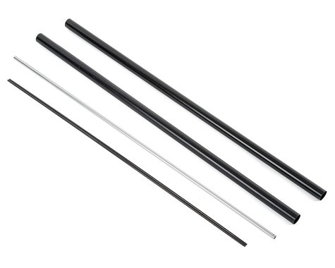 Synergy E5S 600mm Stretch Kit