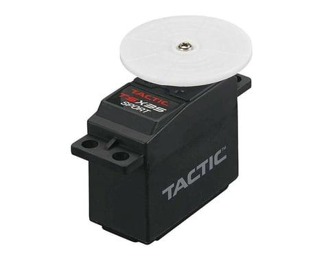 TSX35 Standard Analog Sport Servo